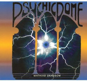 Psychic Dome