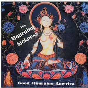 Good Mourning America