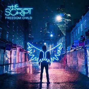 Freedom Child [Import]