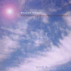 Beyond Omega