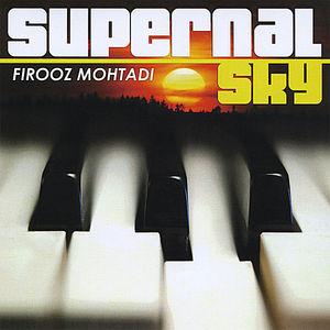 Supernal Sky