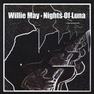 Nights of Luna