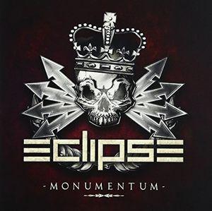 Monumentum [Import]
