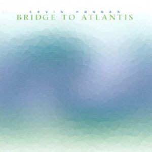 Bridge to Atlantis