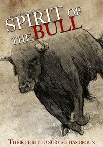 Spirit of the Bull
