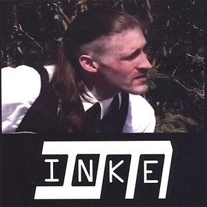 Meet Inke