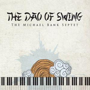 Dao of Swing