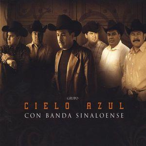 Con Banda Sinloense