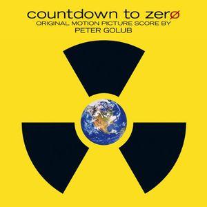 Countdown to Zero (Original Soundtrack)