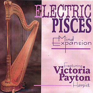 Electric Pisces