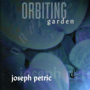 Orbiting Garden