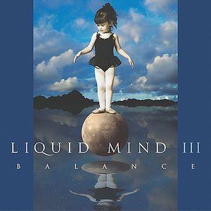 Liquid Mind 3: Balance