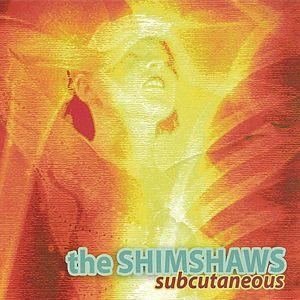 Subcutaneous