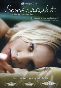 Somersault (2004)