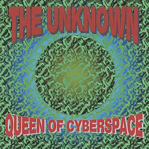 Queen of Cyberspace