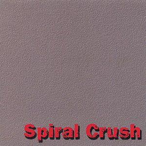 Spiral Crush