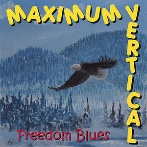 Freedom Blues