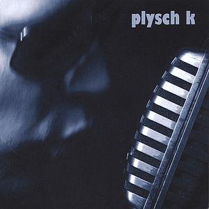 Plysch K