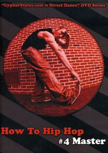 How to Hip Hop 4