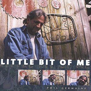 Little Bit of Me