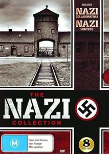The Nazi Collection [Import]