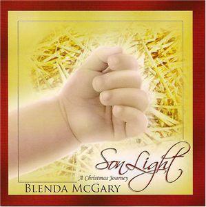 Christmas Journey-Son Light
