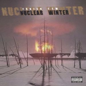 Frozen Few : Nuclear Winter