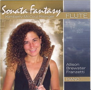 Sonata Fantasy