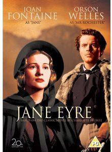 Jane Eyre [Import]
