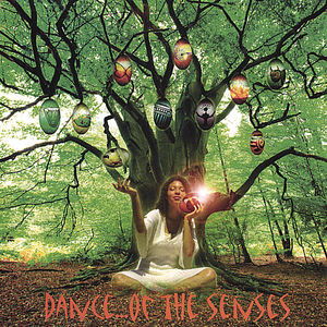 Dance of the Senses