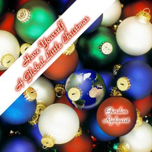 Have Yourself a Global Little Christmas