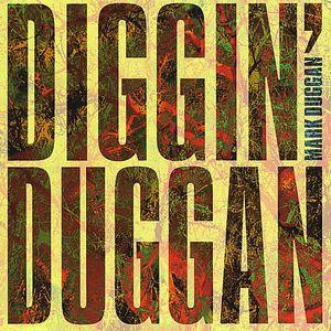 Diggin' Duggan