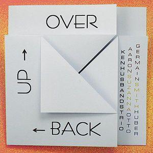 Back Up Over