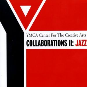 Ymca Center for the Creative Arts: Collaborations