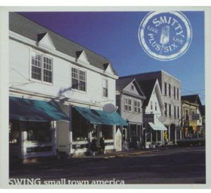 Swing Small Town America
