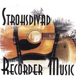 Recorder Music