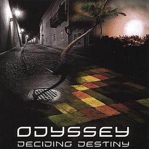 Deciding Destiny