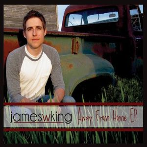 Away from Home EP