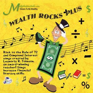 Wealth Rocks Plus
