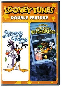 Looney Tunes: Lt Show V1 /  Lt Daffy Duck Quackbusters
