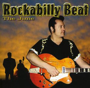 Rockabilly Beat