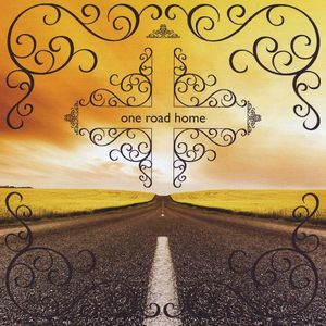 One Road Home Band
