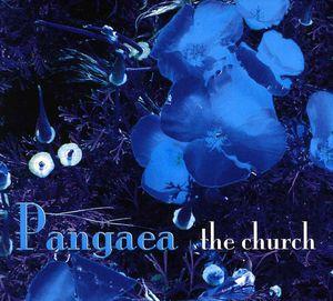 Pangaea [Import]