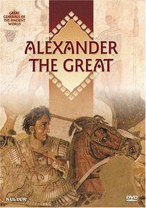 Great Generals: Alexander the Great