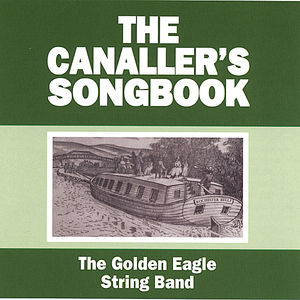 Canaller's Songbook