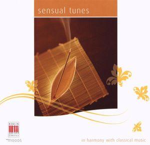 Sensual Tunes