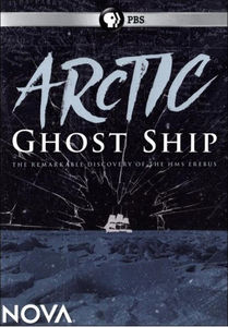 Nova: Arctic Ghost Ship