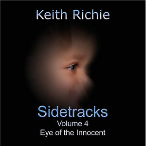 Sidetracks: Eye of the Innocent 4
