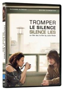 Tromper Le Silence [Import]