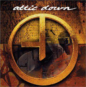 Attic Down